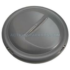 JACUZZI® SUNDANCE® Filter Lid for Pro Polish Canister Gray 6000-623