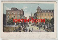 68531 Ak Heilbronn Kaiserstrasse 1905