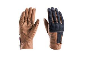 Blauer Combo Denim / Biscuit Gloves !RRP £69.99! *FREE UK DELIVERY*