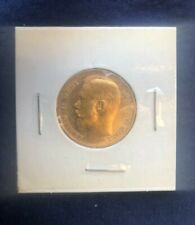 New listing Rare 15 Roubles 1897 AГ Nicholas Ii Russian Imperial Gold Coin Aunc