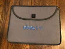 Rickshaw Laptop Sleeve Modern Flap Sleeve Storage Ultra Plush eBay