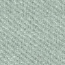 Kravet Textured Plain Solid Drapery Upholstery Fabric- Edtim Teal 14 yd 33836-35