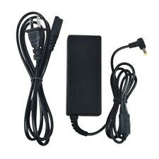 AC Adapter Power Cord Battery Charger For Compaq Mini CQ10-688NR CQ10-689NR
