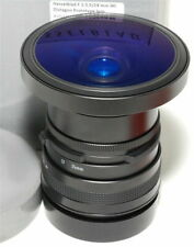 Carl Zeiss Hasselblad Distagon IHI 24mm F3.5 RARE PROTOTYPE SHP 40423
