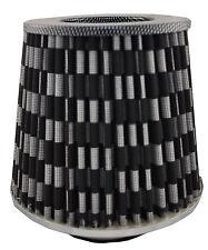 Offener Sportluftfilter Luft Filter Tuning Opel Corsa A B C D GSI OPC 7040 NEW