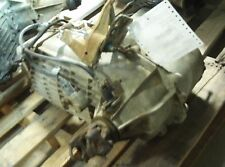 Ford F Transfer Case