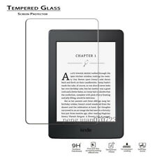 9H Tempered Glass Screen Protector Guard For Amazon Kindle Paperwhite 4 2018
