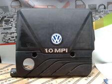 Originalteile OE) - (vorne Karosserieteile Motorabdeckungen fürs Auto