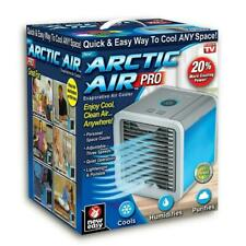 Arctic Air pro From Ontel Personal Space Air Cooler