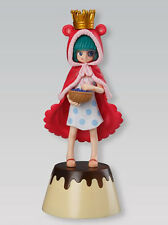 One Piece Super Styling * Flame of Revolution *  Figur   Sugar   12cm * original