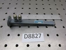 Waveguide Variable Dual Tuner Wr42 K Band D8827