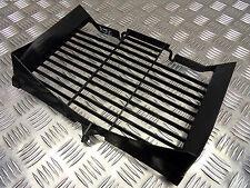 Yamaha XJ6 Diversion 600 Standard radiator grill cover fairing panel 2009 - 2016