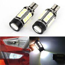 2pcs T15/T10 LED RückfahrLeuchte Auto TagfahrLeuchte 15SMD für BMW E30 E39 E46