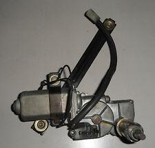 1994 - 1998  LAND ROVER DISCOVERY 1 300 TDI V8 REAR WIPER MOTOR