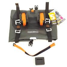 ORTLIEB Handlebar Pack 9L S lightweight bag IP64 F9931 dust proof bikepacking