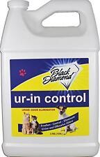 Ur-in Control Eliminates Urine Odors - Controls Cat, Dog , Pet & Human Smells Fr
