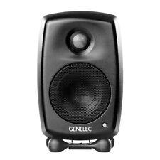 Genelec G-One Active Monitor Loudspeaker (8010A)