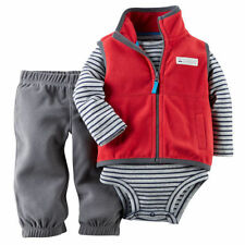 Baby Boys' Mixed Clothing