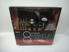 Bar Iii 8-Pc. Makeup Brush Set Created for MacyS