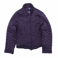 Ghost Women's Jacket L Colour:  Pink