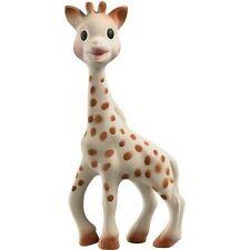 Sophie La Girafe Geschenkkarton