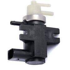 Capteur de pression de turbo electrovanne N75 1,9 Tdi 2,5 Tdi 1K0906627E 108817