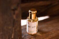LAC 115 Attar/Ittar concentrated Perfume Oil -  50ml Fragrance