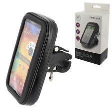 Support Moto Vélo VTT Etanche GPS Pour SAMSUNG