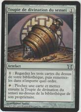 ►Magic-Style◄ MTG - Sensei's Divining Top / Toupie de divination du sensei - NM