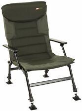 JRC Defender Armchair Carp Chair Stuhl Angelstuhl Angel Ansitz NEU