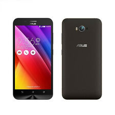 ASUS Zenfone MAX Pro ZC550KL 2G+32G 5.5 inch Quad Core 13 MP Android Smartphone