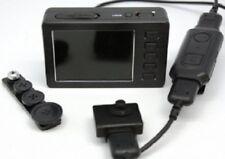 PatrolEyes HD 1080P Low Light Covert Button Camera DVR Mini Screw Cam Hidden Kit