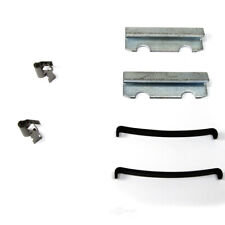 Disc Brake Hardware Kit fits 1999-2005 Workhorse P42 P30 P32  CENTRIC PARTS