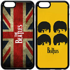 The Beatles phone case cover for Samsung Galaxy S, Note.