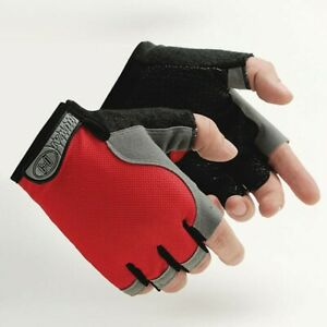 Roller skating Gloves Racing Outdoor Cycling Climbing Riding Convenient