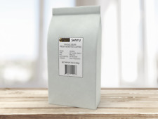 5LB - PREMIUM WHOLE BEAN ROASTED TO ORDER WASHED ARABICA COFFEE
