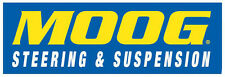 Moog ST8635 Rear Complete Strut Assembly