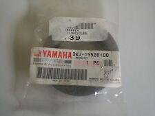 Cache YAMAHA d'origine pignon démarreur MOYEU 3kj-15528-00 cy50 yj50