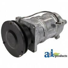 Brand New Allis Chalmers Air Condition Compressor Assembly 70272976