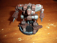 Cougar #101 MechWarrior Death from Above 112 Points