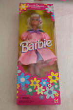 Russell Stover Candies Barbie 1996