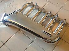 BMW E36 325i 328i 323i M3 Z3 E39 528i Intake Manifold M50 M52 M54