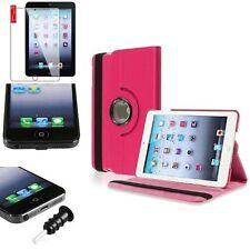 Markenlose Taschen & Hüllen für Tablets mit iPad mini 4