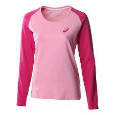 Abbigliamento sportivo da donna multicolore in poliestere Fitness