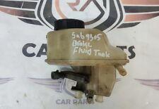 GENUINE SAAB 9-3 1.9 TID BRAKE FLUID BOTTLE TANK 32067070 2002-2007
