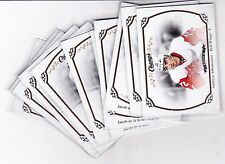 15-16 2015-16 UPPER DECK CHAMP'S ROOKIE CARDS FINISH YOUR SET LOW SHIPPING RATE