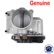 For MAZDA3 SPEED3 SPEED6 CX-7 2.3 TURBO THROTTLE BODY L35M-13-640A