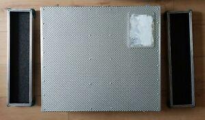 Case Design - rack system case