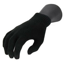 Gloves Winter Women Warm Touch Black Screen Ski Driving Thermal Windproof Mitten