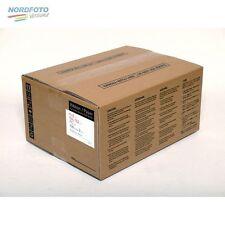 SINFONIA (SHINKO) 10x15 cm (PC) für S 2145 + S2, 1.400 Prints